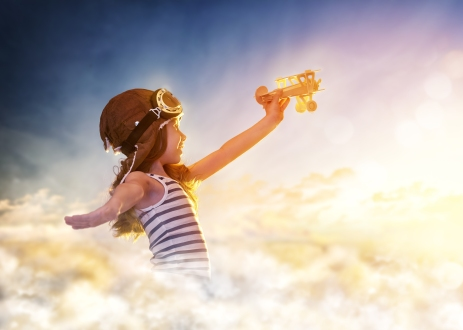 bigstock-dreams-of-flight-child-playin-110579597.jpg